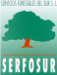 SERFOSUR S.L